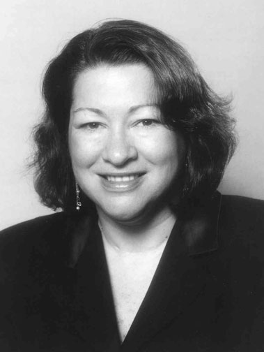JudgeSotomayor1