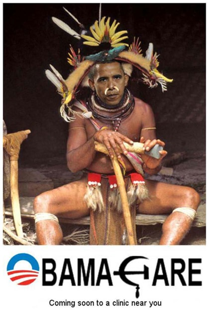 ObamaWitchDoctor1