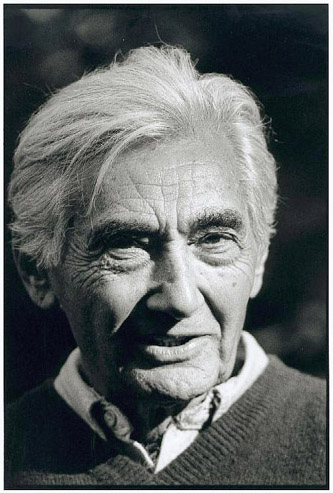 HowardZinn1